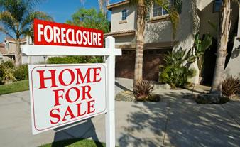 Foreclosure Listings in Maricopa under 100k