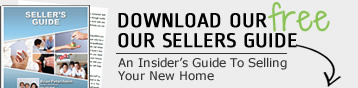 Home Seller's Guide