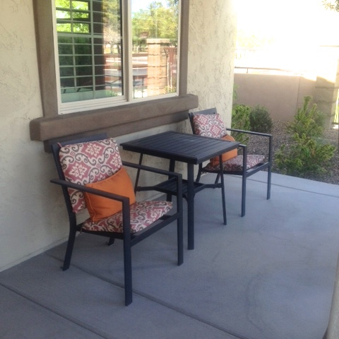 Model home furniture sale this weekend fri sat phoenix for Model home furniture auction