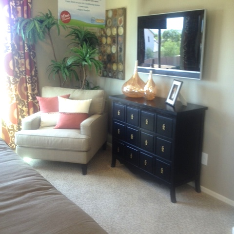 Model home furniture for sale in phoenix home decor for Model home furniture for sale phoenix