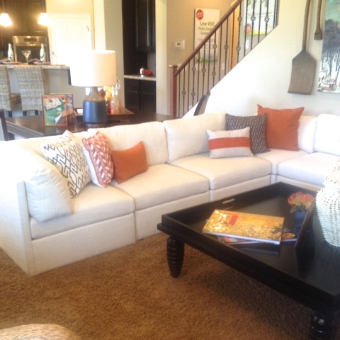 Model home furniture sale this weekend fri sat phoenix for Model home furniture for sale phoenix