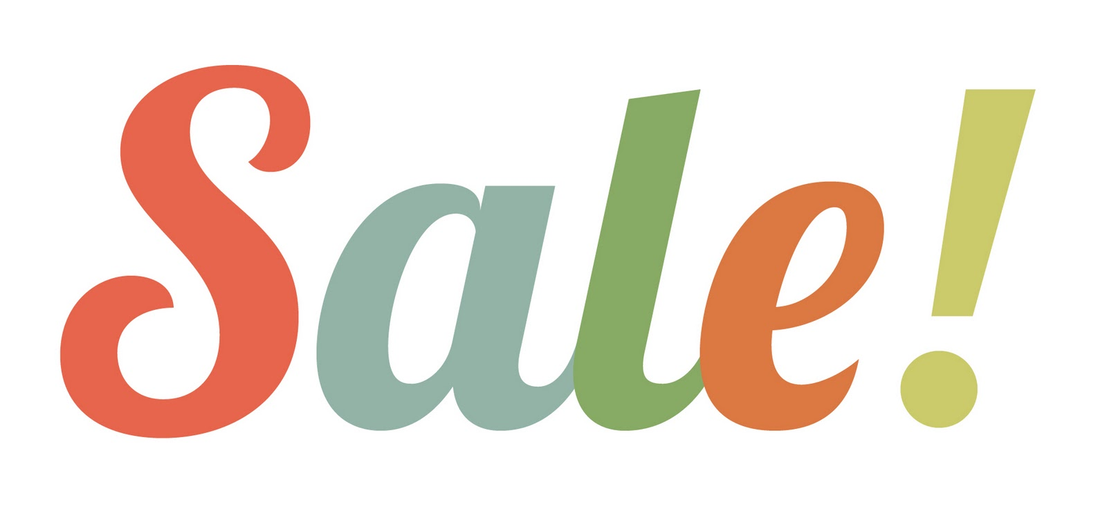 Printable Sign For Sale: Model Home Furniture Sale This Weekend Fri & Sat- Peoria