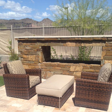Model home furniture for sale arizona