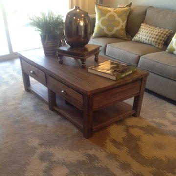Model home furniture sale tomorrow and sat 6 4 6 5 in for Model home furniture for sale arizona