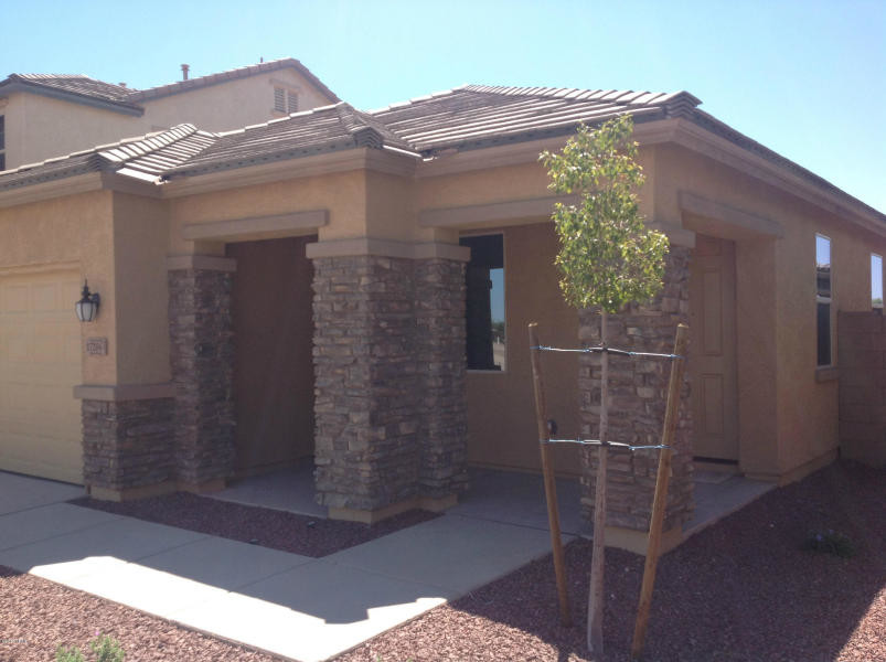 Maricopa Builder Offering 25 000 Incentives On Spec Homes